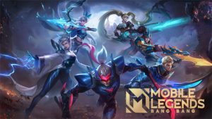 Cara Membuat Squad di Mobile Legends