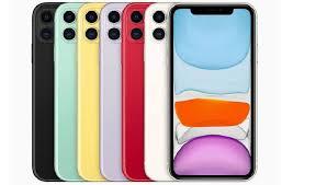 Fitur Canggih iPhone dan Fungsinya yang Jarang Diketahui Orang