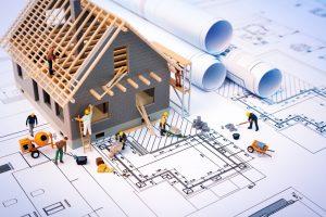 Biaya Renovasi Atap Rumah Berdasarkan Materialnya