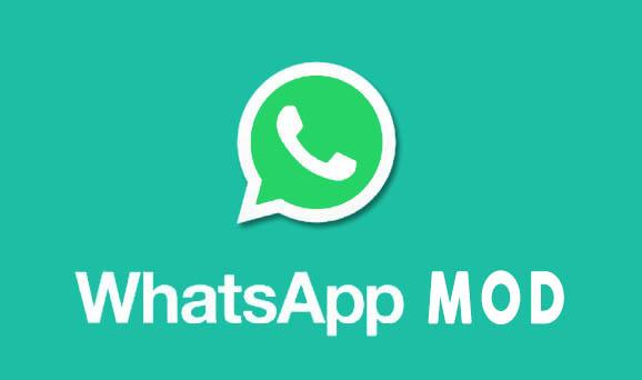 3 Tips agar Privasi WhatsApp Terjaga