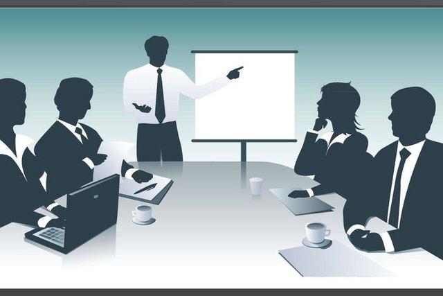 3 Urutan Dalam Pembuatan Video Presentasi