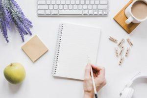 Pilihlah Rekomendasi Jasa Penulis Artikel Berikut untuk Bisnis Anda